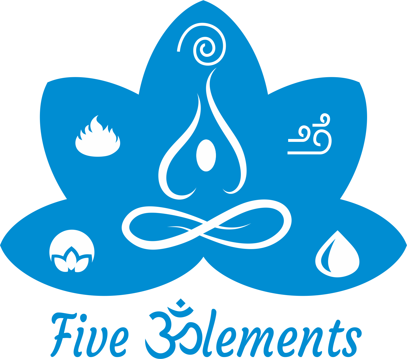 Five Elements Yoga