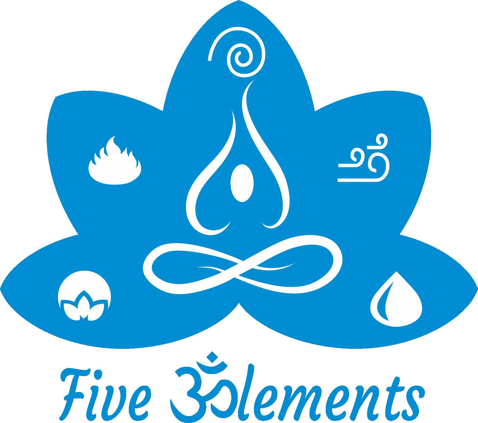 Five Elements Yoga